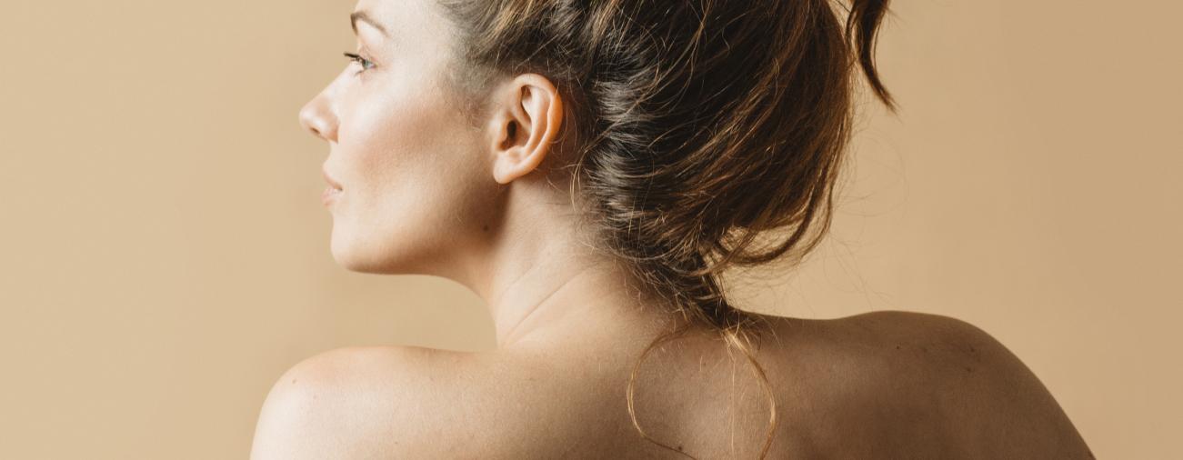 Ce produit est-il fait pour votre peau ?