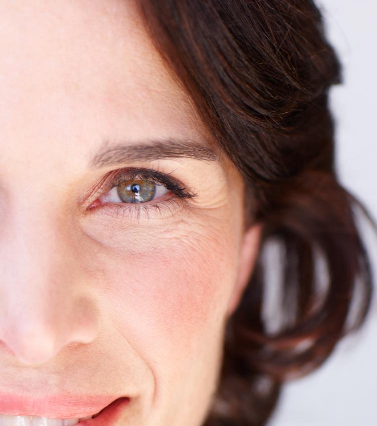 Quel actif choisir pour lutter contre les rides du visage ?