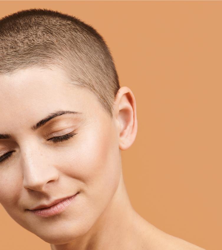 Cancer et hormonothérapie : bien prendre soin de sa peau