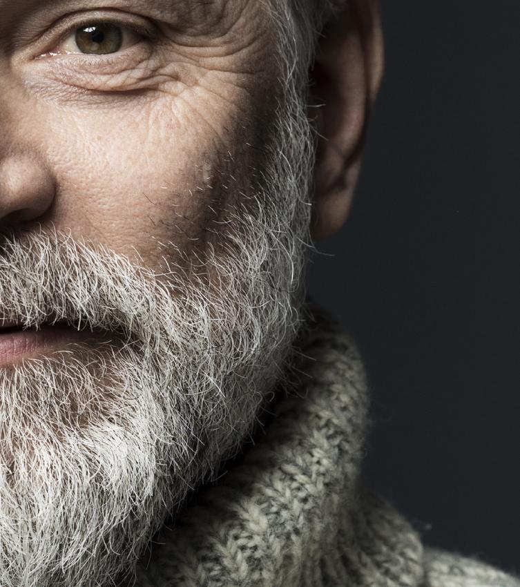 Hommes : bien prendre soin de sa peau et de sa barbe