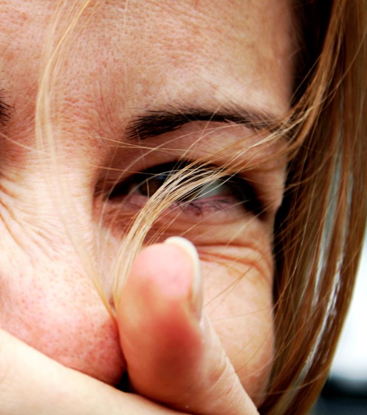 Protéger sa peau des agressions extérieures